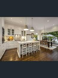 edwardian kitchen ideas 287 best renovation edwardian images on edwardian