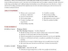 Real Estate Resumes Download Real Estate Resume Haadyaooverbayresort Com