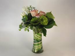 florist online can t i just go online and find a local florist there myself 3