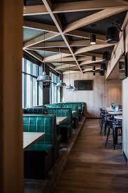 design of bar fulllife us fulllife us