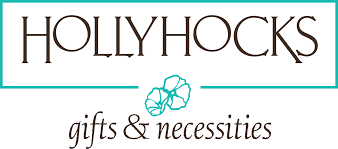 hollyhocks gifts and accessories u2013 hollyhocks gifts and