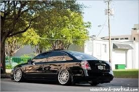 stanced nissan altima fitted flush stanced or slammed altimas nissan forums nissan forum