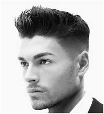 top mens haircuts gq mens hairstyles men39s short gq for top hair