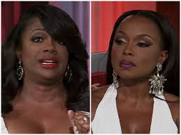 back of phaedra s hair 646 best real housewives of atlanta images on pinterest real
