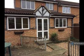 3 Bedroom House To Rent In Hounslow 2 Bedroom Houses To Rent In Hounslow London Borough Rightmove