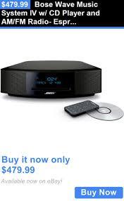 lg audio u0026 hi fi systems mini hifi u0026 stereo systems lg uk les 25 meilleures idées de la catégorie bose music player sur