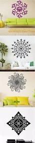 Muslim Home Decor 21 Best Tattoos Images On Pinterest Arabic Tattoos Islamic