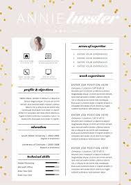 Resuming Letter Sample by 97 Best Resume Design Images On Pinterest Cv Template Resume