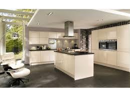 cuisine et beige stunning cuisine beige et noir pictures lalawgroup us lalawgroup us