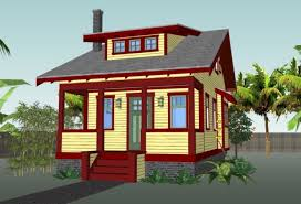 cottage plans 670 sq ft tiny cottage plans