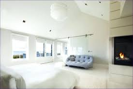 hanging paper lantern lights indoor lantern lights bedroom how to light your dorm room with lights and