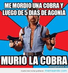 Meme Generator En Espaã Ol - memes para facebook en español memeando com page 3 fun