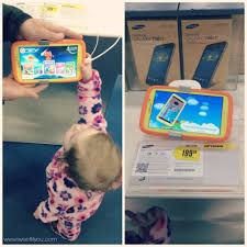 cool tech gifts for kids onebuyforall sweet lil you