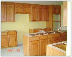 Unfinished Kitchen Cabinet Doors Unfinished Kitchen Cabinet Doors And Drawer Fronts Home Design Ideas