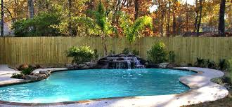 rock waterfalls for pools pool rocks waterfall pools with waterfalls amazing home interior