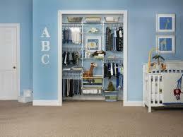 rangement dans chambre le rangement chambre bébé quelques astuces pratiques