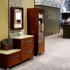 Masterbrand Cabinets Ferdinand Masterbrand Cabinets Inc Jasper In Us 47546