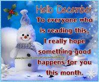 december quotes pictures photos images and pics for