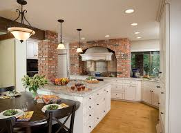 kitchen kitchen cabinet ideas rustic kitchen cabinets full size of kitchen kitchen cabinet ideas rustic kitchen cabinets inexpensive kitchen cabinets lowes kitchen