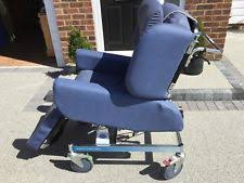 Disability Armchairs Disabled Chair Ebay