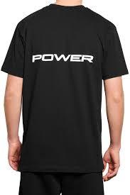 blank motocross jerseys 032c store