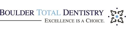 Comfort Dental Lafayette Co Dentist Boulder Co Cosmetic Dentistry