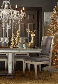 105 best z gallerie holiday images on pinterest christmas time