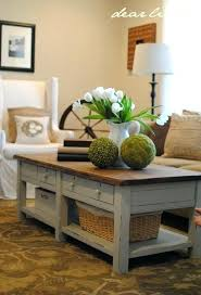 refinishing end table ideas spectacular coffee table design refinishing coffee table ideas about