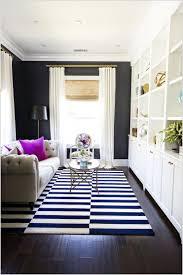 Wohnzimmer Mit Teppichboden Einrichten Kleines Wohnzimmer Einrichten 70 Frische Wohnideen