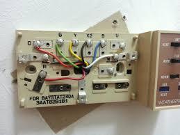nest 2 thermostat review trane baystat240a wiring diagram trane