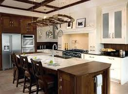 pictures of kitchens traditional two tone kitchen cabinets cabinet