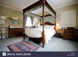 4 post bed 4 poster bed stock photos u0026 4 poster bed stock images alamy