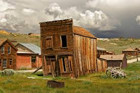 bodie ghost town i have been there many times love it not