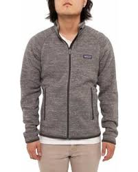 patagonia mens better sweater amazing deal on patagonia s better sweater jacket fleece