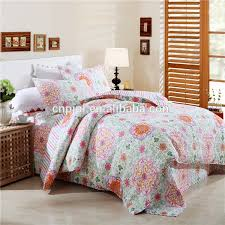 Bedroom Sets From China Latest Different Types Bed Duvet Quilt Cover Set From China Buy