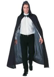 Men Storm Halloween Costume Create Men Storm Costume Halloween Costumes Blog
