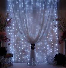 wedding backdrop board 13 best inspiration board reception stage images on