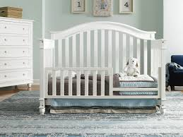 Palisades Convertible Crib by Amazon Com Europa Baby Palisades Convertible Crib Classic White