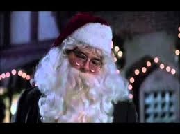 christmas movie quotes best holiday sayings