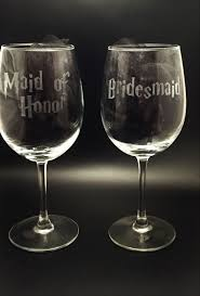 wine glass sayings svg 25 unique harry potter wine glasses ideas on pinterest harry