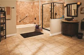 bathroom remodeler gallery photos bathroom remodel bath planet