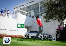 bmw golf chionships bmw chionship times and pairings rounds 1 2 my golf daily