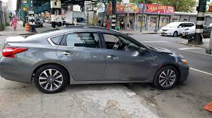 2015 nissan altima 2 5 sv java 2017 2018 nissan altima for sale in philadelphia pa cargurus