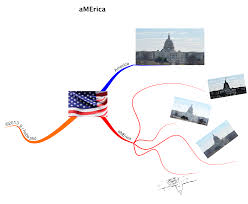 Mapping America by Search Results Hubaisms Bloopers Deleted Director U0027s Cut