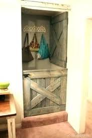 Closet Door Alternatives Cabinet Door Alternatives Closet Door Alternatives Medium Size Of