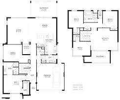 House Floor Plans Software Free Download Simple Home Plans And Designs House Floor Design Onhouse In India