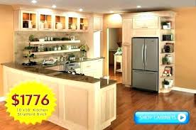 Average Price For Kitchen Cabinets Price Of Cabinet Refacing Kitchen Cabinets Cost Average Price For