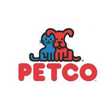 Indeed Com Post Resume Petco Jobs Employment Indeed Com
