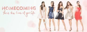 white prom dresses nordstrom long dresses online