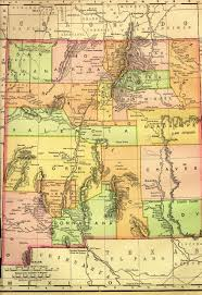 Alamogordo New Mexico Map by Maps White Sands New Mexico